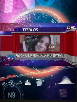 Mediodia | 19.04.2021