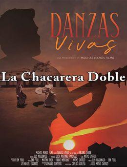 Danzas Vivas | Episodio 06