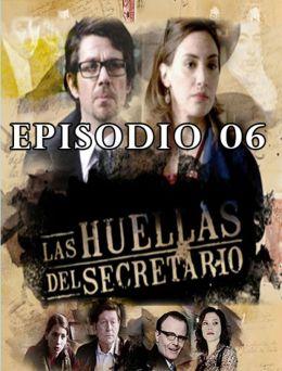 Las Huellas   E : 06