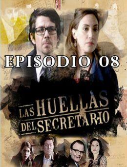 Las Huellas   E : 08