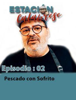 Calabrese | Episodio 02