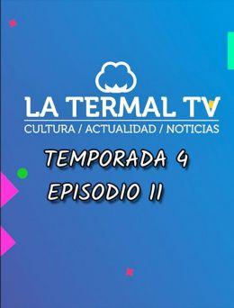 LTTV | T :4 | E : 11