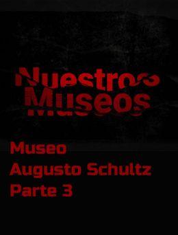 Nuestros Museos   E: 03