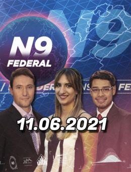 Mediodia | 11.06.2021