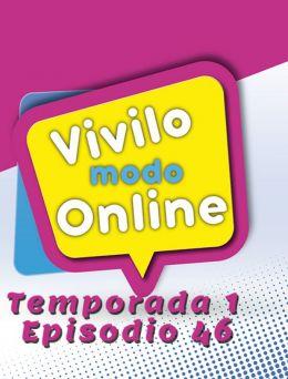 VMO | T:01 | E:46