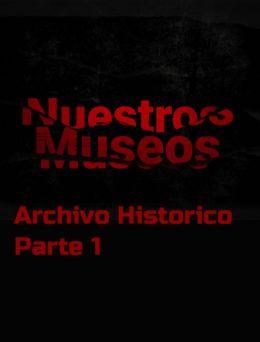 Nuestros Museos   E: 05