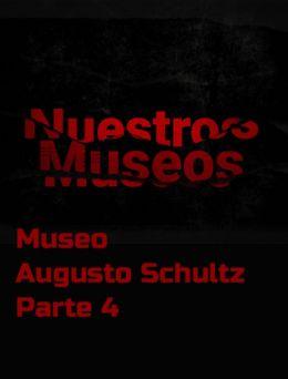 Nuestros Museos   E: 04