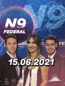 Mediodia | 15.06.2021