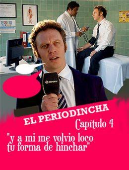 Periodincha | C : 04