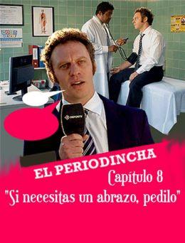 Periodincha | C : 08