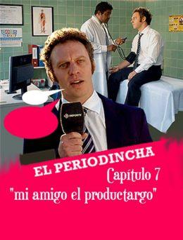 Periodincha | C : 07