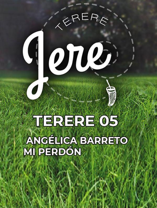 Terere 05
