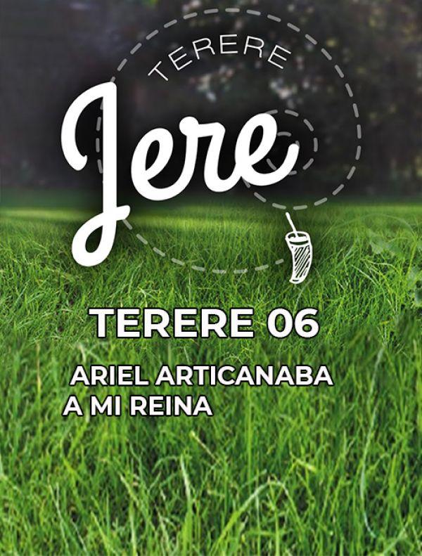 Terere 06