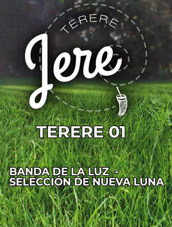 Terere 01