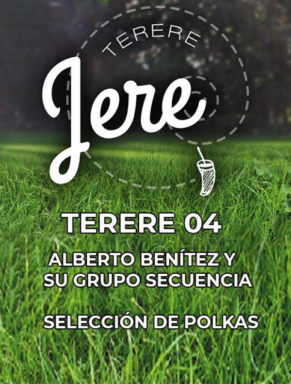 Terere 04