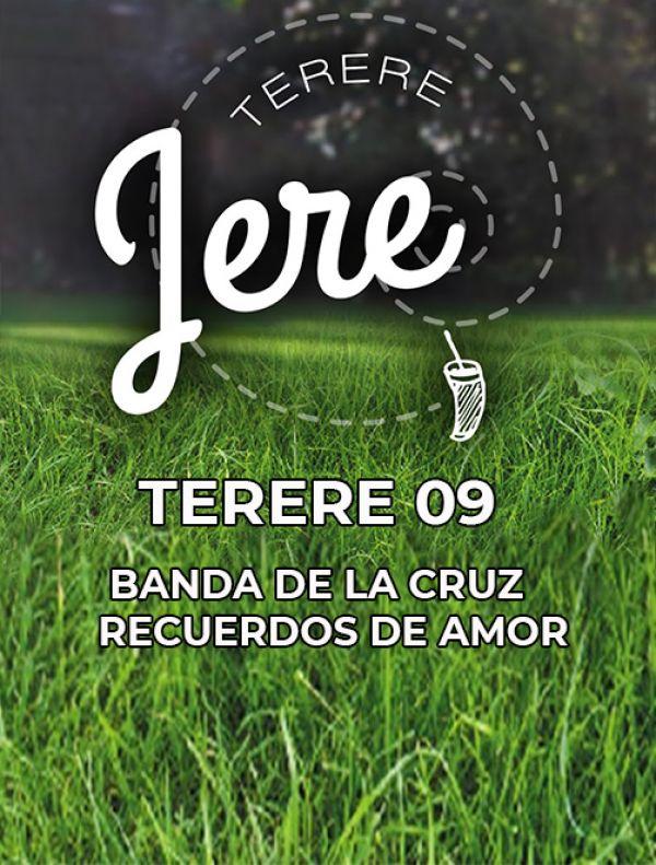 Terere 09