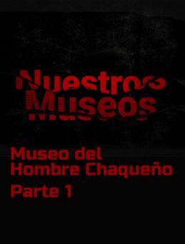 Nuestros Museos   E: 09