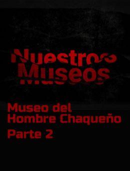 Nuestros Museos   E: 10