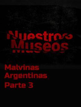 Nuestros Museos   E: 08
