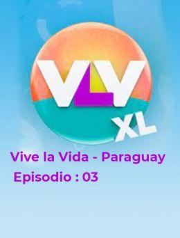 VLV - PY   E:03