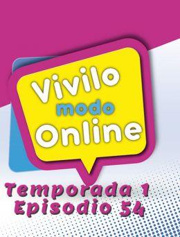 VMO | T:01 | E:54
