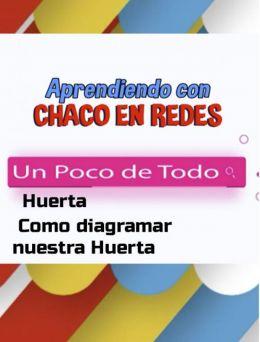Huertas | 02