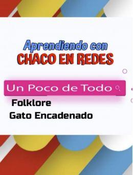 Folklore | 08