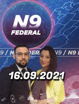 Medianoche   16.09.2021