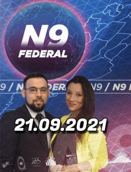 Medianoche   21.09.2021